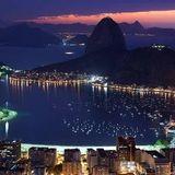 Favela Trap Mix - Dj Cayon Blanco