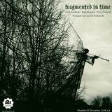 Formavelk Live for Report2Dancefloor Radio / fragmented in time / 03.12.2018
