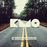 KM0 # 80