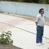 Narcos Revisited