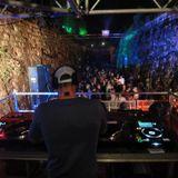 Socom Spring Mix 2013