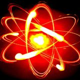 NuclearFusion