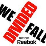 #DWF14 - Part 1