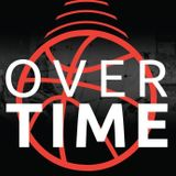Overtime S04E04