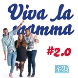 Viva la mamma II - 27 ottobre 2016 - Episodio 0 [27]