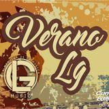 Cumbia Edition LG Music