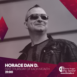 IFM Radio pres. Skills Podcast by. Horace Dan D. - Guest: ROTOR - www.ifmradio.ro