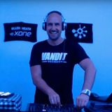 Marco Esposito LIVE @ TwitchTV - May 2017 - [sun-loaded] music