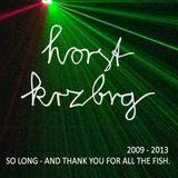 120221 - Jenne Grabowski & DJ Pete at Emika´s Album Release Party - Horst Krzbrg