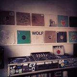 Chesperito Gartenhaus Mix For Tunnel FM