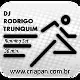 Set for Running - 36min