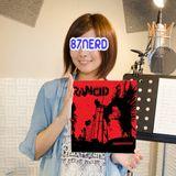 週刊87NERD! Vol.8 / えーかわ a.k.a こーへー
