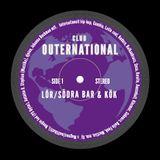 Outernational vol.1 by djnico