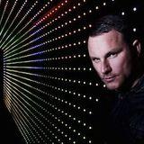 Mark Knight & Paul Thomas - Toolroom Knights (16-01-2012)