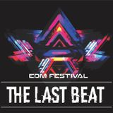 The Last Beat Festival - Blast big Night