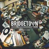 Bridgetown Radio #1 - Best of 2k15