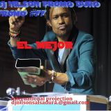 DJ NILSON PROMO DURO  PROMO #77  EL MEJOR