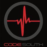 Ryan Stern July 29th 2014 CodeSouth.fm radio show