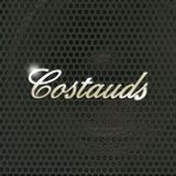 La Radio des Costauds - Novembre 2013