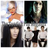 The Swedish Pop Hitmix