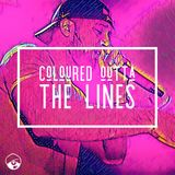 Coloured Outta The Lines Vol. 62