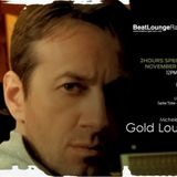 Gold Lounge- Beat Lounge radio special edit mix (part 1)