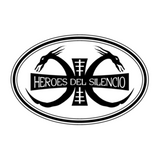 Heroes del Silencio - Only Friends Cuerna