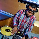 DJ Mozes - The Recipe (Rnb Mix)