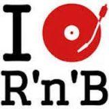 DJ Sistaa RnB Hip Hop Love Mix Old to New School
