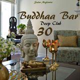Buddhaa Bar Deep Club 30