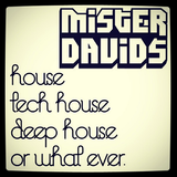 House, Tech-House, Deep House or what ever.
