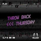 Throwback Thursday 004 (25-02-2016)