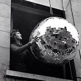 Lets Make a Disco