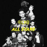 CM • q|LAB All Stars • b2b w/B-TOY