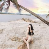 NST - 2019 I Ngày Nghỉ Lễ Đưa Emm Vào Cơn mê! ^^Summer hello Việt Nam! nào Đii đii đii ^^!