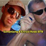 Enrico Rossi & Simonlong BTB 13-12-2011