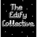 Edify Collective - Bass Mix 1.
