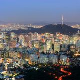 Bookirano 20.9.2017. - Korejsko poluostrvo