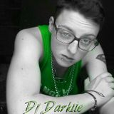 Dj Darkiie - Party Mix #1