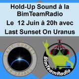 BTR - Hold-Up Sound - LastSunsetOnUranus