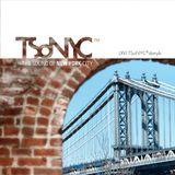 LXVI TSoNYC® danyb Live Recording July 19 2013