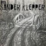 Sander Klepper #SRP019