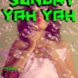 SUNDAY YAH YAH EPISODIO 58