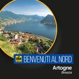 Benvenuti al Nord - Artogne (BS)