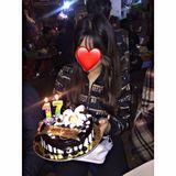- <3 Happy Birthday Nhi Anh <3 - <3 By Lâm Béo <3 <3 <3 -