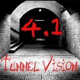 TUNNELVISION4.1 (WEST COAST FLOW)