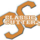 Classic-Cutterz 90's Mini Mix (Vol.1)