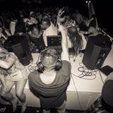 OXCORD RADIO (DJ Contray) May mix