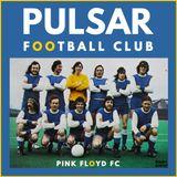 PULSAR FC #1