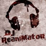 This is for when Goths Were Emo. (DJ Reanimator)